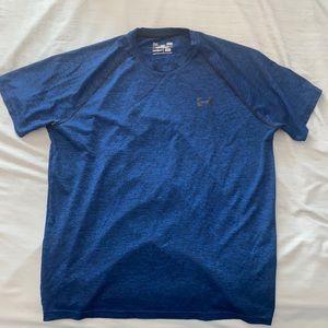 Under Armor athletic Tee Shirt